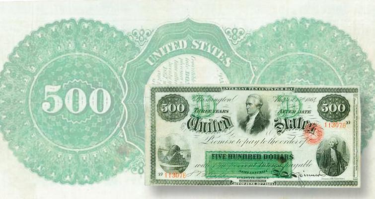 1864-500-dollar-interest-bearing-note-f-212b-sbg-lead