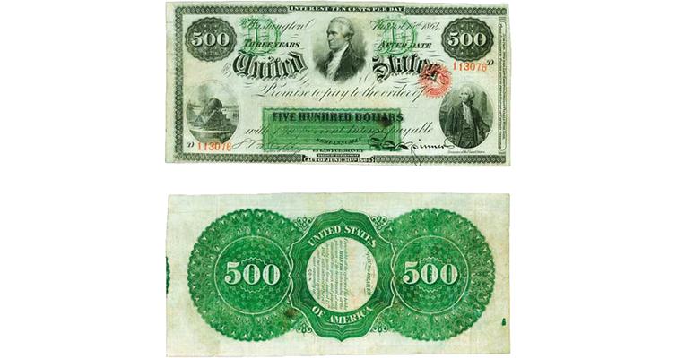 1864-500-dollar-interest-bearing-note-f-212b-sbg