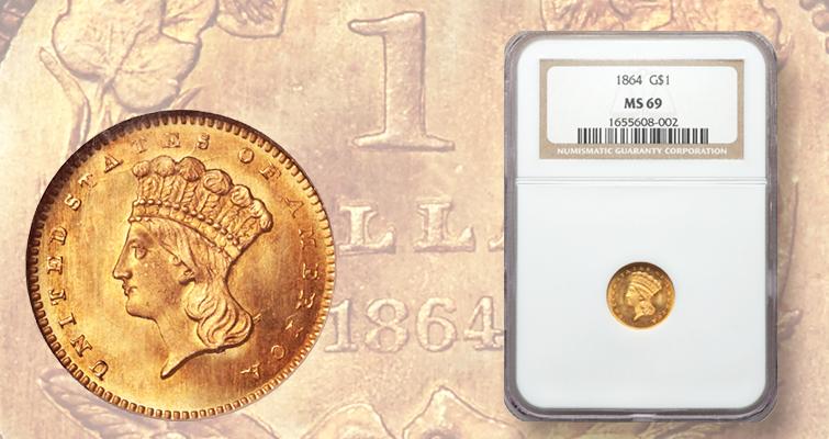 1864-golddollar-lead