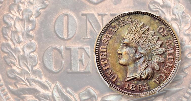 1864-l-cent-lead