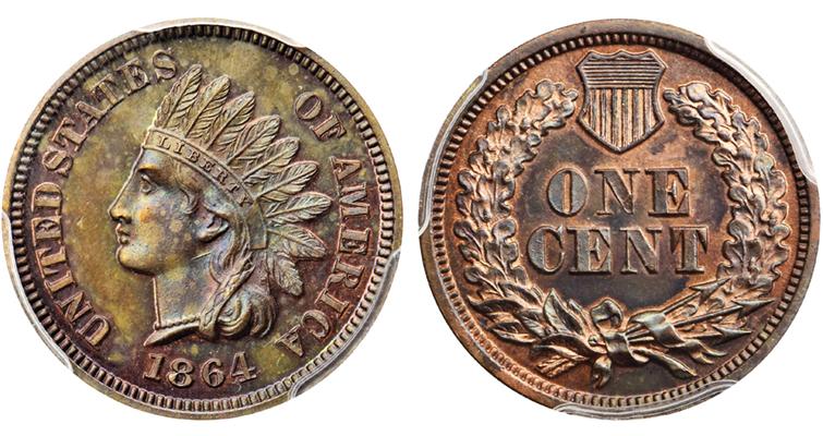 1864-l-cent