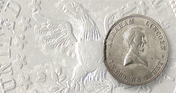 1864-lincoln-lead