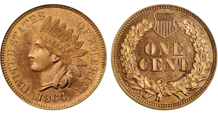 1864-pattern-cent
