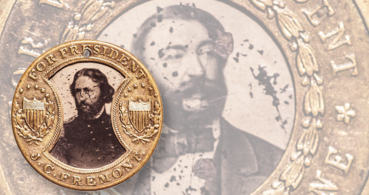 1864-political-campaign-token-lead