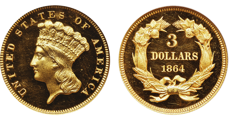 1864-proof-gold