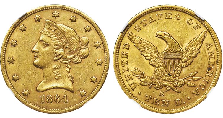 1864-s