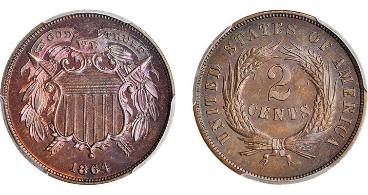 1864-small-motto-2-cent-merged