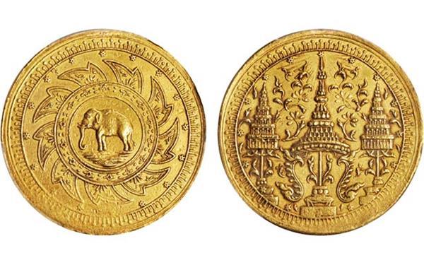 1864-thailand-gold-2-baht-coin