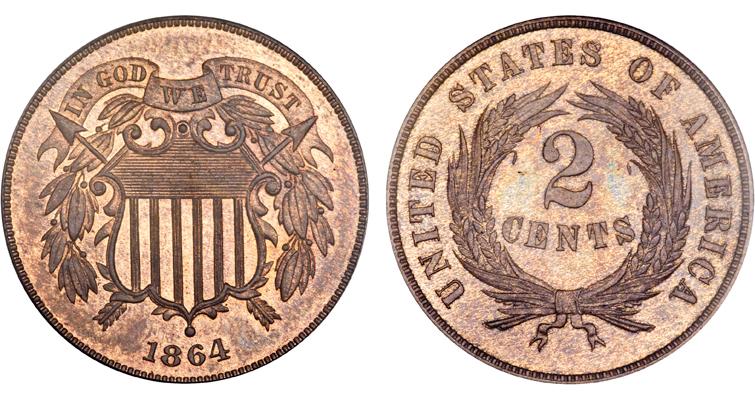 18642c-merged