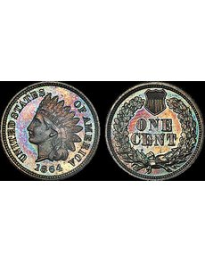 1864l_cent_ha_merged_1