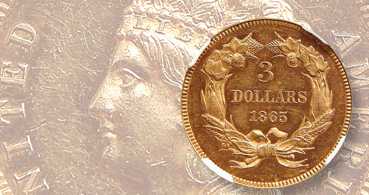 1865-proof-three-dollar-gold-lead