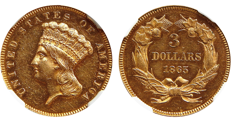 1865-proof-three-dollar-gold-merged