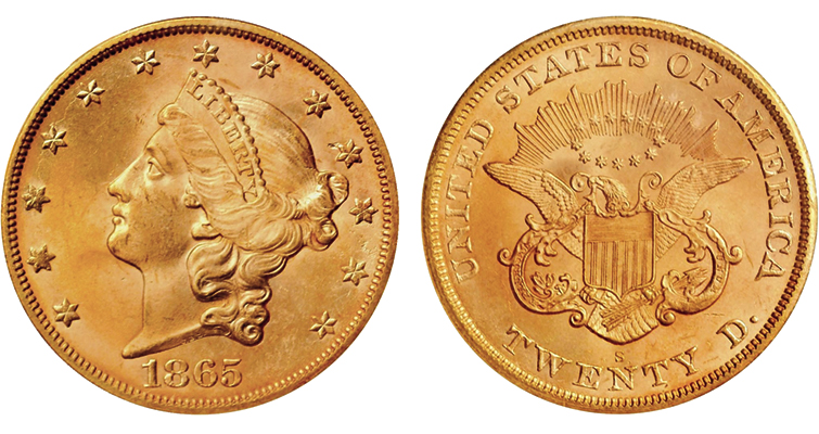 1865-s-double-eagle-ms-66-ngc-brother-j-sbg-merged