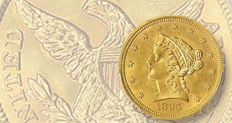 1865-s-quarter-eagle-lead