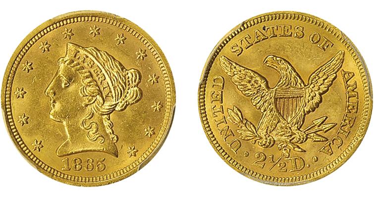 1865-s-quarter-eagle-merged