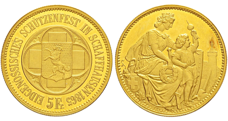 1865-schauffhausen-gold-shooting-medal