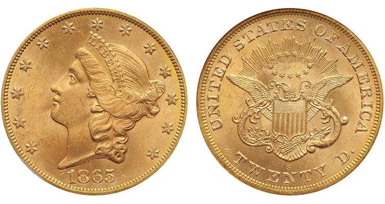 1865dollar20_obv