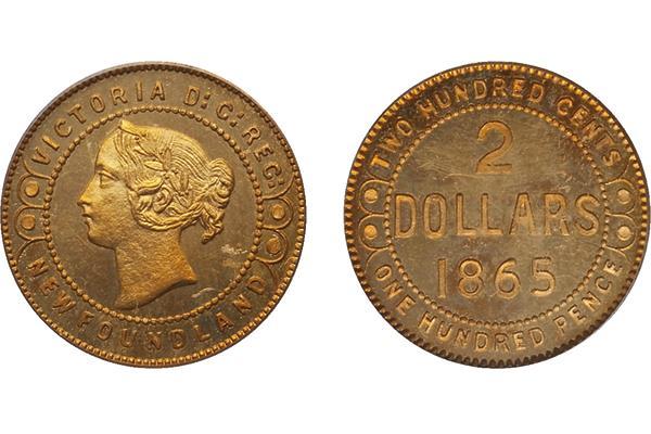 1865newfoundlandpatterntogether