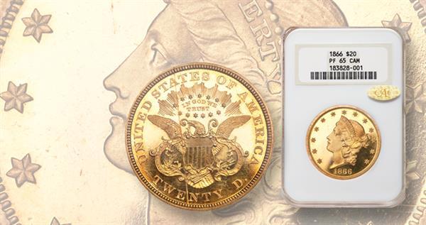 1866-gold-double-eagle-lead