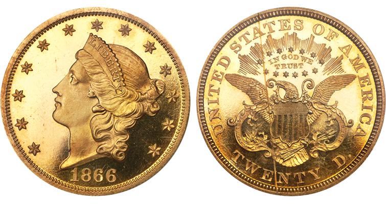 1866-gold-double-eagle