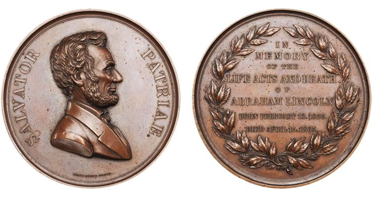 1866-lincoln-salvator-merged