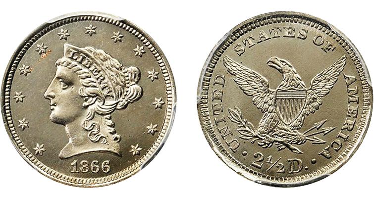 1866-quarter-eagle