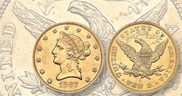 1867-s-gold-eagle-lead