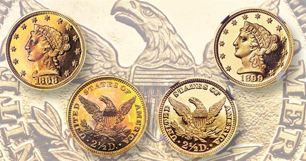 1868-1899-quartereagles-lead