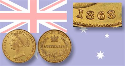 1868-over-6-australia-gold-sovereign-discovery