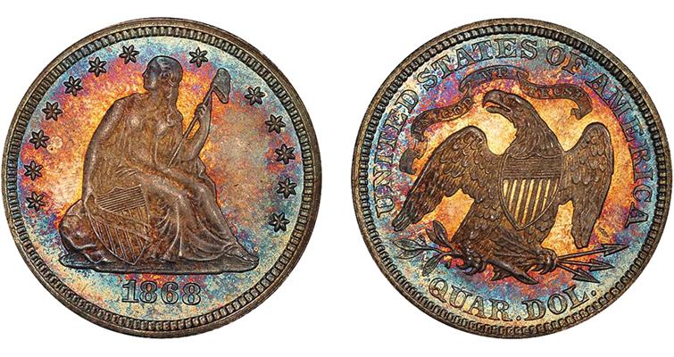 1868-seated-quarter