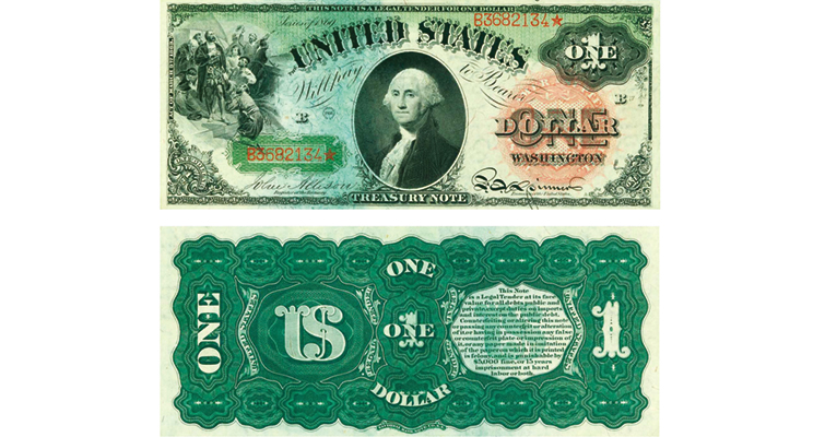 1869-1-dollar-united-states-note