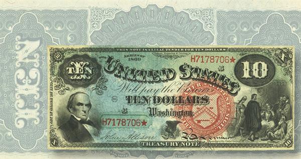 1869-10-dollar-us-note-f96-ha-lead