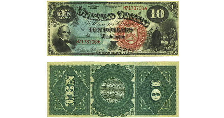 1869-10-dollar-us-note-f96-ha