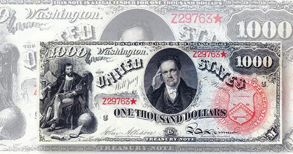 1869-1000-dollar-u-s-note-f186f-face-lead