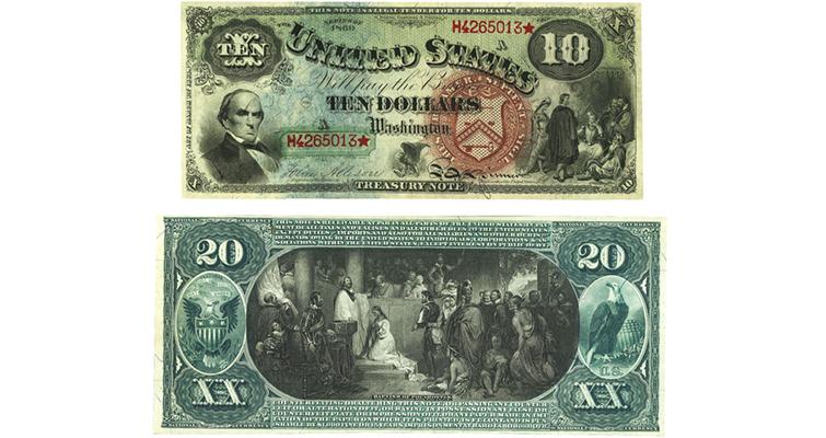 1869-1875-national-bank-notes