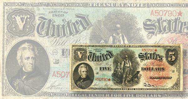 1869-5-dollar-us-note-rainbow-ha-face-lead