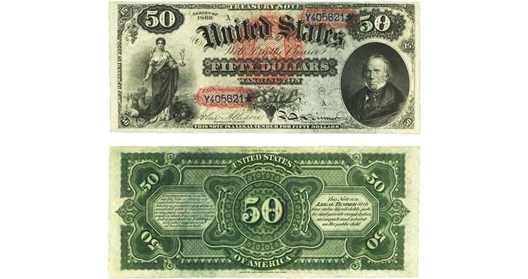 1869-50-dollar-united-states-note-rainbow-ha-merged