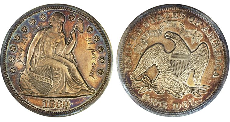 1869dollar1-merged