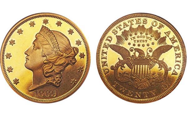 1869dollar20_merged