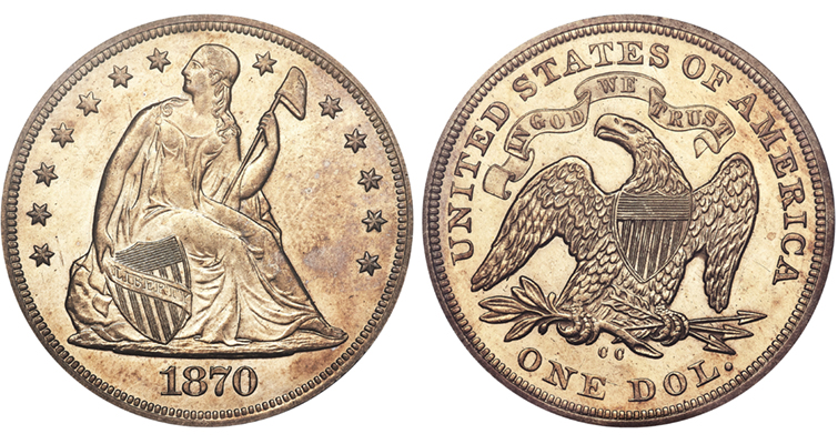 1870-cc-dollar-merged