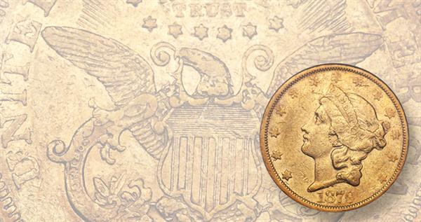 1870-cc-double-eagle-lead