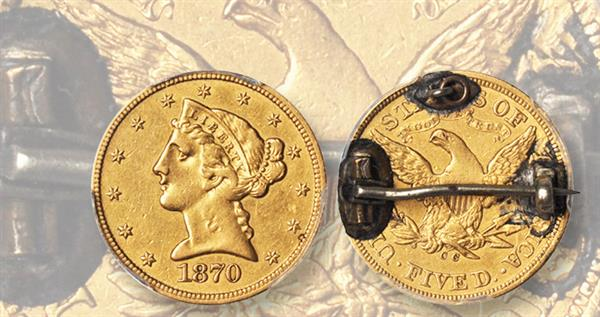 1870-cc-gold-lead