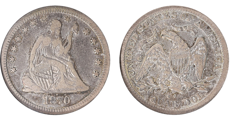 1870-cc-seated-liberty-quarter-merged