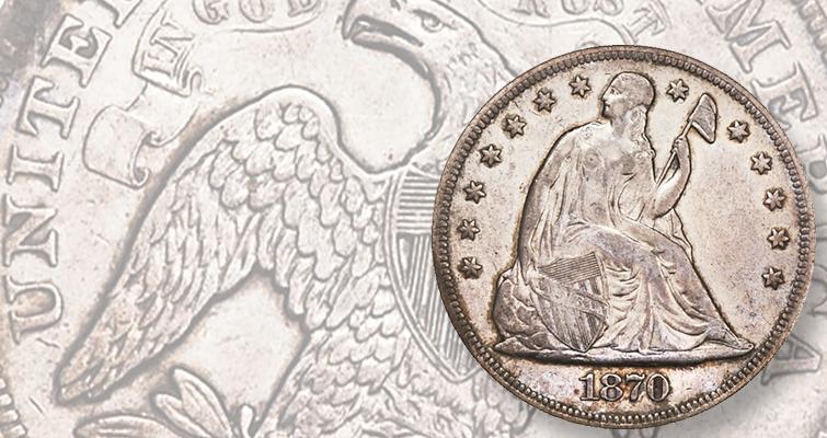 1870-s-dollar-lead