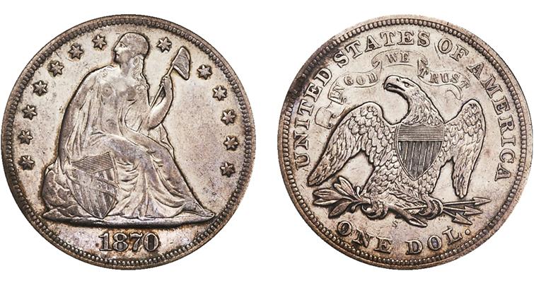 1870-s-dollar-merged
