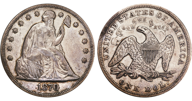1870-s-dollar
