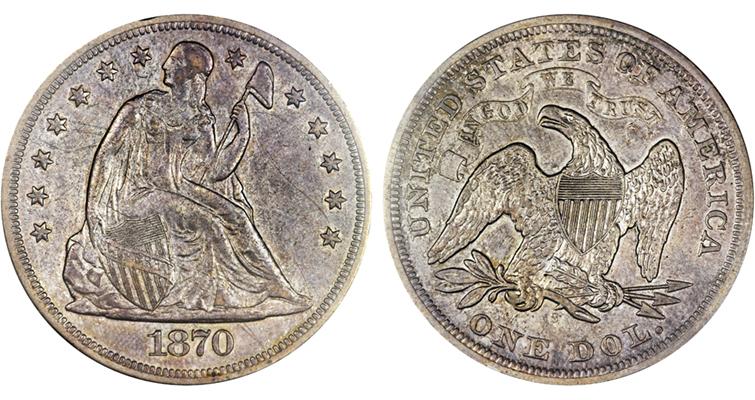 1870-s-seated-liberty-dollar-gardner-merged