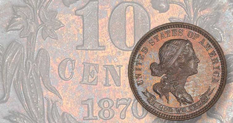 1870-standard-silver-pattern-dime