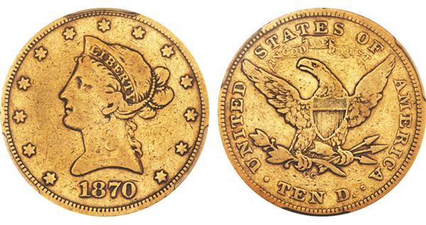 1870ccdollar10-merged