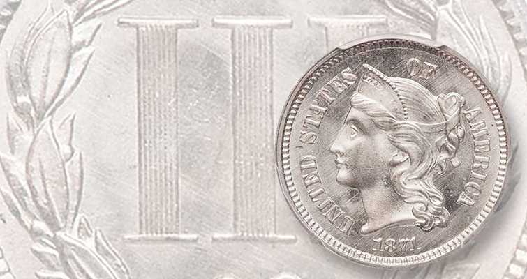 1871-3-cent-lead